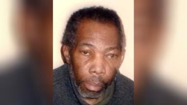 Molenbeek : Melvin, 57 ans, disparu lundi, a été retrouvé