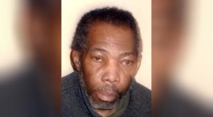 Melvin Opara - Avis de recherche Police fédérale