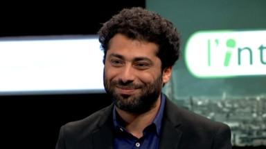 """Nabil Boukili : """"La taxe kilométrique est injuste et peu efficace au niveau écologique"""""""
