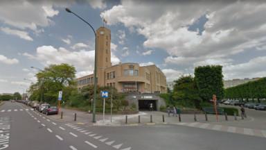 Woluwe-Saint-Lambert : le budget 2020 est adopté en léger excédent