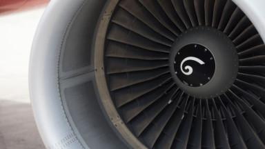 KLM supprime l'un de ses vols quotidiens entre Bruxelles et Amsterdam