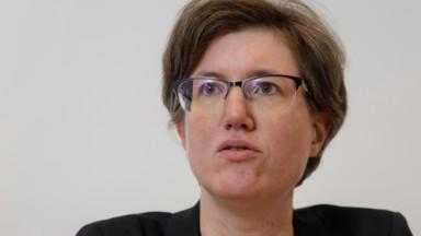 Molenbeek : de nombreuses mesures pour revaloriser le personnel communal