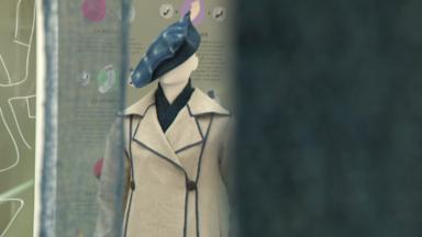 La mode belge se met au chanvre