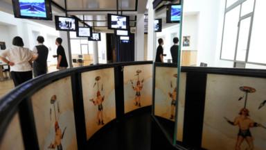 La subvention de la Cinematek sera augmentée pour faire face aux investissements futurs