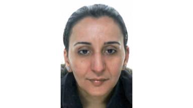 Avis de recherche à Laeken : avez-vous vu Samia ?