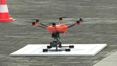 Droneguide Pro : une application pour les pilotes de drone