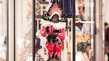 Le musée GardeRobe MannekenPis rouvre gratuitement les 3 et 4 avril