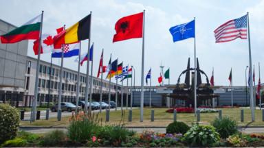 Attentats de Bruxelles : pas de permis nécessaire pour le procès dans l'ex-siège de l'OTAN