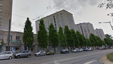 Rénovation du Square Albert 1er à Anderlecht : la commune va consulter les citoyens