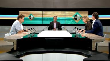 Versus : quel est le bilan de la politique climatique belge ?