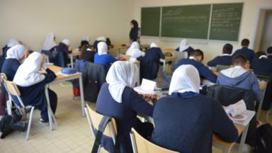 """Plusieurs licenciements signalés à l'école La Vertu à Schaerbeek : """"On nous a dit au revoir et merci. Sans explication"""""""