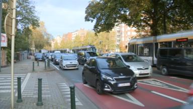 Vias : un tiers des accidents de la route en Belgique impliquent un récidiviste