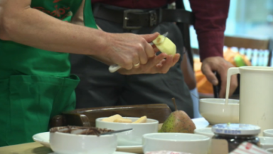 Astuces pratiques pour mieux consommer et bien manger