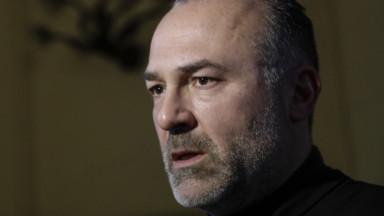 Le parquet de Bruxelles a clos l'enquête visant l'avocat Olivier Martins et demande le renvoi en correctionnel