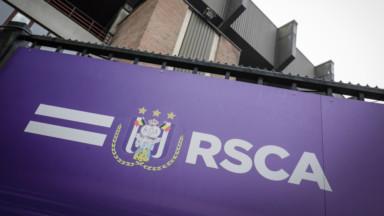 Le RSCA recrute Jelle ten Rouwelaar, l'entraîneur des gardiens du NAC Breda