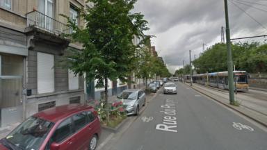 Schaerbeek : un homme retrouvé sans vie rue du Progrès