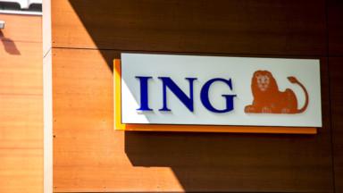 ING compte fermer 22 agences supplémentaires en Belgique, dont 11 à Bruxelles