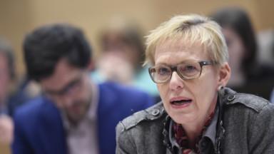 Les 19 CPAS bruxellois planchent sur une harmonisation en matière d'accès aux soins de santé