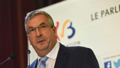 Fédération Wallonie-Bruxelles : la majorité arc-en-ciel s'est accordée sur le budget 2020