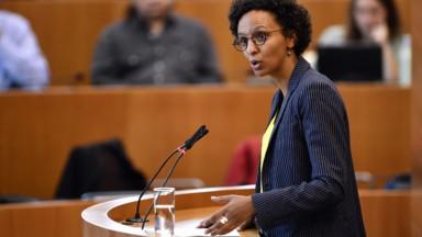 La Région veut mobiliser l'épargne des Bruxellois au profit des entrepreneurs