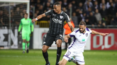 Le Sporting d'Anderlecht retombe dans ses travers à Eupen (0-0)