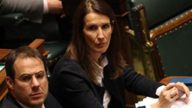 Le gouvernement fournira l'assistance nécessaire pour créer le fonds blouses blanches