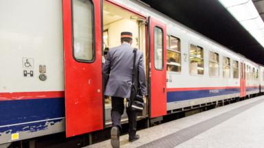 SNCB : le railpass gratuit à nouveau reporté