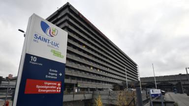 La plateforme collaborative ListMinut se met au service du personnel des Cliniques Saint-Luc