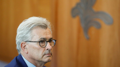 Le gouvernement bruxellois envisage un soutien aux entreprises de titres-services