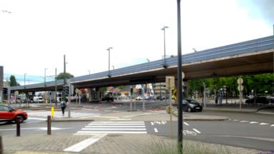 Auderghem : la commune va rendre un avis favorable pour le PAD Herrmann-Debroux