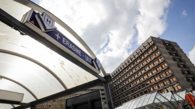 Ville de Bruxelles : les élus valident la mise en oeuvre du groupe hospitalier Erasme-Bordet-HUDERF