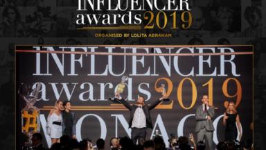 """""""Mom I'm fine"""" : le Bruxellois Jonathan Kubben Quiñonez remporte le prix de l'influenceur 2019"""