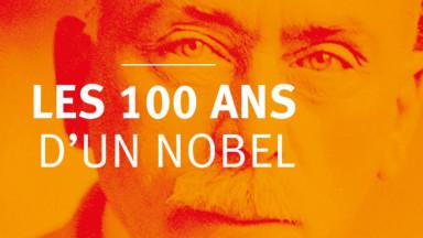 L'ULB ouvre une exposition sur Jules Bordet