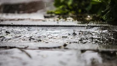 Le numéro spécial 1722 activé en prévision de possibles inondations