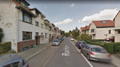Un nonagénaire retrouvé mort à Anderlecht, victime de plusieurs coups de couteau