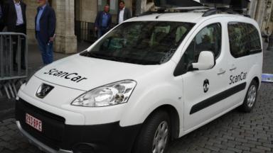 Les contrôles des Scan Cars discriminent les personnes à mobilité réduite