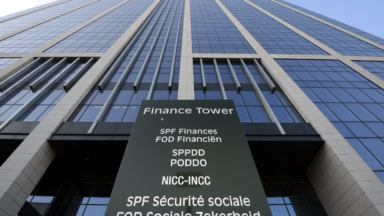 Le SPF Finances applique une politique de tolérance pour l'enregistrement au registre UBO