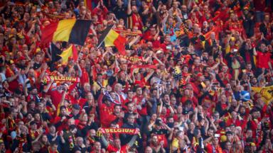 Entre 5.000 et 12.000 tickets pour les supporters des Diables à l'Euro 2020
