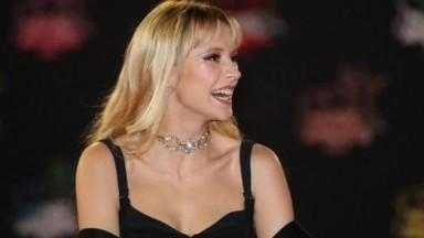 Succès pour Angèle aux NRJ Music Awards désignée artiste féminine francophone de l'année