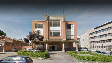 Mouvement de grogne au CPAS d'Ixelles: une proposition en passe d'être acceptée
