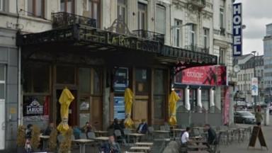 Le gouvernement bruxellois allonge la liste des cafés classés de la capitale