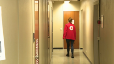 Le plan hiver activé : les structures d'accueil ouvrent leurs portes aux sans-abri
