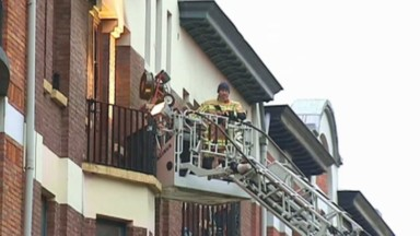 Foyer Schaerbeekois : les détecteurs de fumée n'avaient pas été remplacés