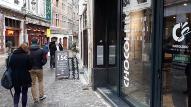 Kokotte : un pop-up pour jeunes restaurateurs