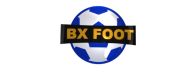 ORF_Logo-BX FOOT