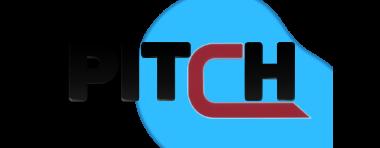 ORF_Logo-PITCH