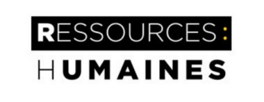 ORF_Logo-RESSOURCES HUMAINES