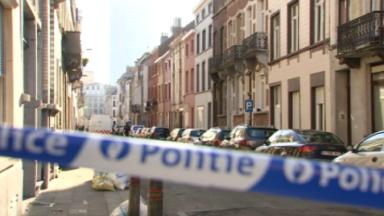 Une dame et un jeune enfant décédés suite à une intoxication au monoxyde de carbone à Anderlecht