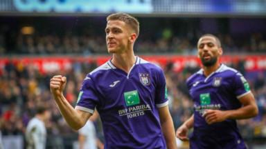Jupiler Pro League : Anderlecht doit confirmer à Anvers pour le dernier match de l'année 2019