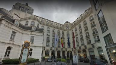 L'hôtel cinq étoiles Steigenberger Wiltcher's racheté par des Chinois